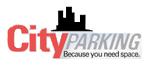 cityparking