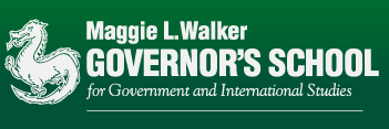 Maggie L. Walker Governor's School for Government and International Studies