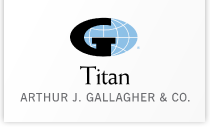 Titan Group llc