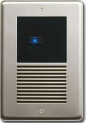 image of KX-T7775 Panasonic door intercom box