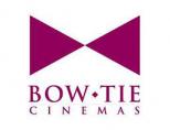 bow-tie_cinemas
