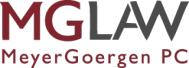 mg-law