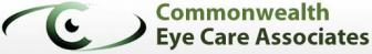 commonwealth-eye-care-associates