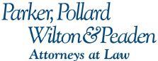 parker-pollard-wilton-peaden