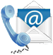 call-recording-is-emailed-to-you.png