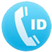 change-your-caller-id.png