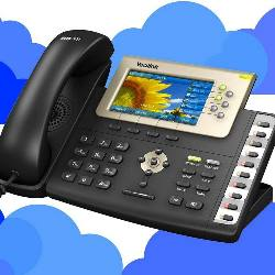 hosted-VoIP-telephone-systems-richmond-va