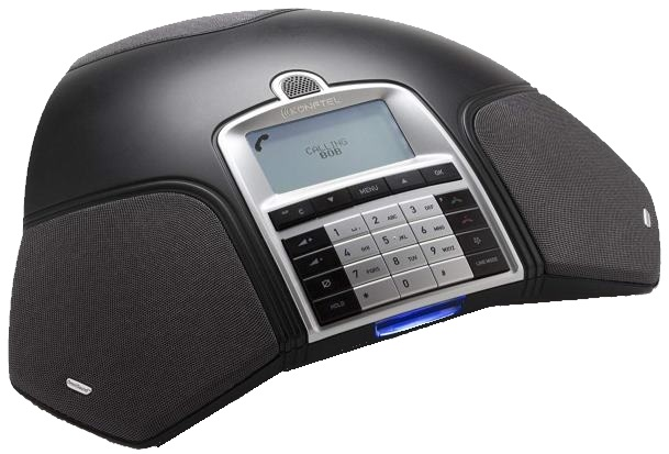 konftel 300 IP phone