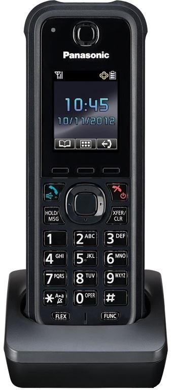rugged-wireless-voip-phone