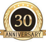 Infotel Systems - 30 Years in Business