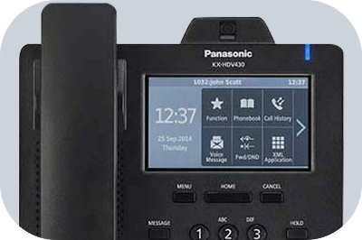 voip-telephone-systems-richmond-va
